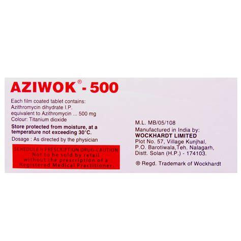 Doxt sl 100 mg lisinopril